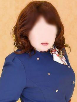 サワイ | 神奈川★出張マッサージ委員会 - 横浜風俗