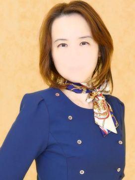 アカイケ|神奈川★出張マッサージ委員会で評判の女の子