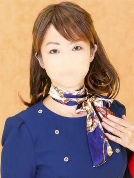 サカイ  神奈川★出張マッサージ委員会で評判の女の子