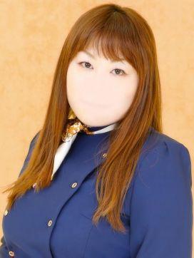 ナルセ|神奈川★出張マッサージ委員会で評判の女の子