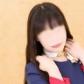 神奈川★出張マッサージ委員会の速報写真