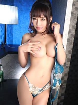 愛咲かれん(関内人妻城)のプロフ写真1枚目