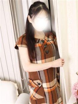 紀香 | 関内人妻城 - 横浜風俗