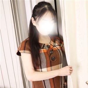 紀香【欲求不満の元秘書妻】
