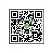 「LINE登録で1万円割引も!!」07/17(火) 23:03 | 関内人妻城のお得なニュース