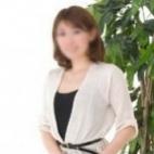 細井りりあ|風俗エステ 人妻DEエステ横浜 - 横浜風俗