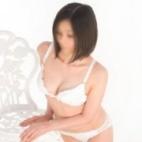 愛川 さつき|風俗エステ・ド・ロワイヤル横浜 - 横浜風俗