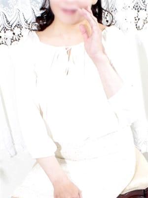 武田 ちひろ(Mrs.Revoir-ミセスレヴォアール-)のプロフ写真3枚目