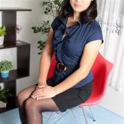 ひな|人妻専門 ミセスレヴォアール - 横浜風俗
