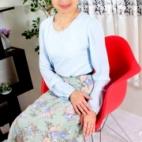 ひさこ|人妻専門 ミセスレヴォアール - 横浜風俗