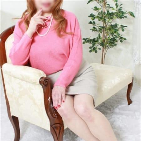 つばき【12/21体入・お色気ビームの】   Mrs.Revoir-ミセスレヴォアール-(横浜)