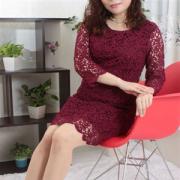 ゆり|人妻専門 ミセスレヴォアール - 横浜風俗