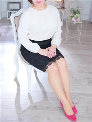 なつき|Mrs.Revoir-ミセスレヴォアール- - 横浜風俗
