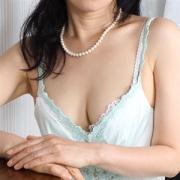 やよい|人妻専門 ミセスレヴォアール - 横浜風俗