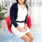 しおん|人妻専門 ミセスレヴォアール - 横浜風俗
