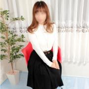 なぎさ|人妻専門 ミセスレヴォアール - 横浜風俗
