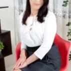 あおば|人妻専門 ミセスレヴォアール - 横浜風俗