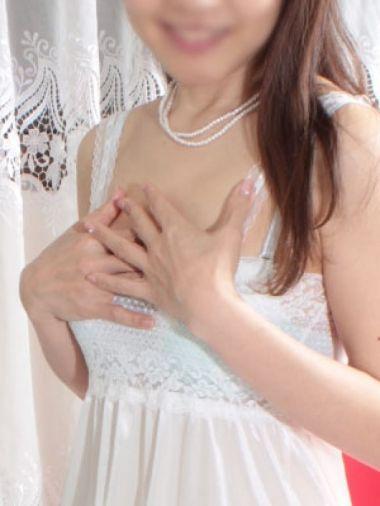 西田ますみ|Mrs.Revoir-ミセスレヴォアール- - 横浜風俗