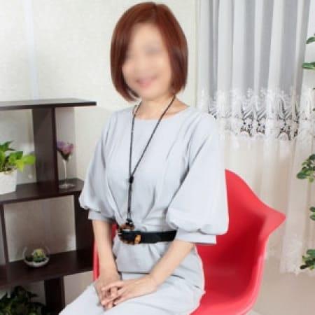 ふうこ|人妻専門 ミセスレヴォアール - 横浜風俗