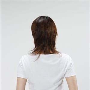 みぃ~ | Mrs.Revoir-ミセスレヴォアール-(横浜)