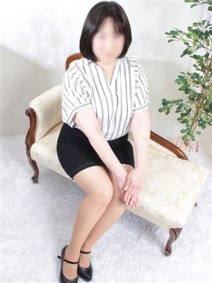西門のぶえ|Mrs.Revoir-ミセスレヴォアール- - 横浜風俗