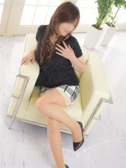 前澤りん | Mrs.Revoir-ミセスレヴォアール- - 横浜風俗