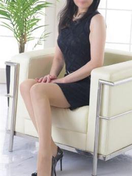 椿 和香子 | Mrs.Revoir-ミセスレヴォアール- - 横浜風俗