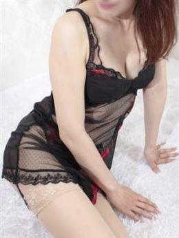 山田 凛子 | Mrs.Revoir-ミセスレヴォアール- - 横浜風俗