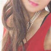 「清楚な美人妻が乱れる!横浜関内 人妻!」02/19(火) 22:49 | Mrs.Revoir-ミセスレヴォアール-のお得なニュース