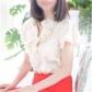 Mrs.Revoir-ミセスレヴォアール-の速報写真