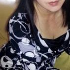 大森(おおもり)|新横浜 激安人妻デリヘル けやき - 横浜風俗