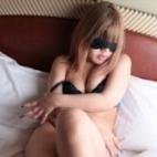夏樹|横浜淫ら - 横浜風俗