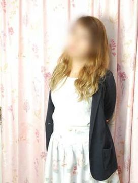 れいな(体験入店)|戸塚発!理想都で評判の女の子