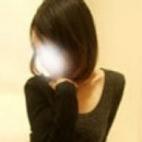 ねね|妻レポ - 横浜風俗