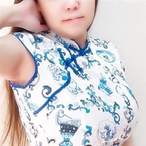 リカ(タイ)