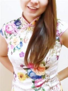 ラン(タイ) | 快春堂 - 横浜風俗