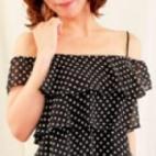 青山奥様さんの写真