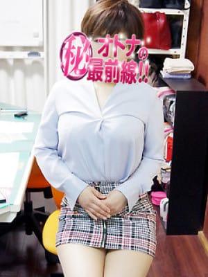 ミナミ(オトナのマル秘最前線!!)のプロフ写真2枚目