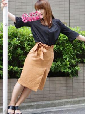 カオリ(オトナのマル秘最前線!!)のプロフ写真2枚目