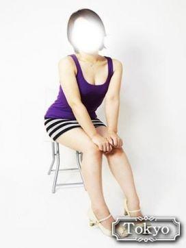 杏樹|世田谷 アラモードで評判の女の子