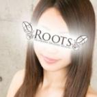 愛咲 琴里|ROOTS - 立川風俗