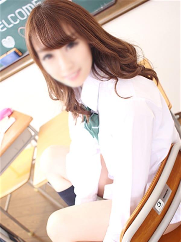 やよい(東京エンジェルライン 三多摩エリア店)のプロフ写真7枚目
