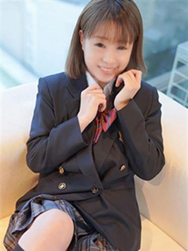 みひろ|東京エンジェルライン 三多摩エリア店 - 立川風俗