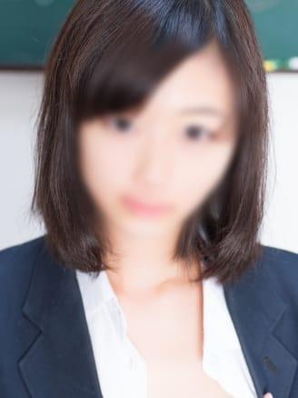 あおい(東京エンジェルライン 三多摩エリア店)のプロフ写真3枚目