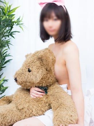 あおい(東京エンジェルライン 三多摩エリア店)のプロフ写真7枚目