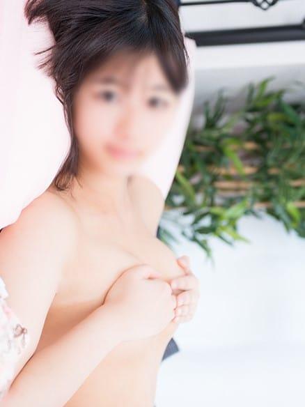 あおい(東京エンジェルライン 三多摩エリア店)のプロフ写真8枚目