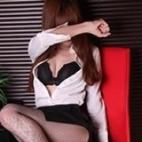 ミサキ 新妻びしょぬれオフィス - 立川風俗
