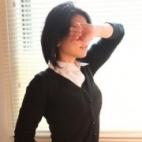 ジュリ 新妻びしょぬれオフィス - 立川風俗