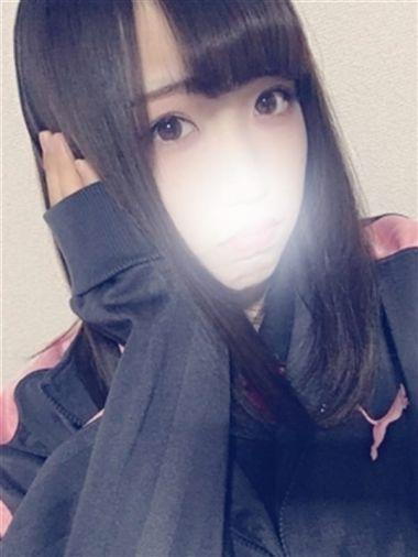 あゆみ|ジュリアン八王子店 - 立川風俗