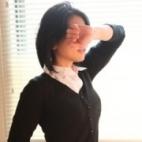 ジュリ|若妻びしょぬれオフィス - 立川風俗